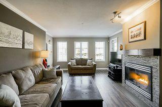 """Photo 7: 103 12125 75A Avenue in Surrey: West Newton Condo for sale in """"Strawberry Hill Estates"""" : MLS®# R2366357"""
