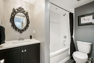"Photo 12: 103 12125 75A Avenue in Surrey: West Newton Condo for sale in ""Strawberry Hill Estates"" : MLS®# R2366357"