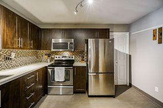 """Photo 4: 103 12125 75A Avenue in Surrey: West Newton Condo for sale in """"Strawberry Hill Estates"""" : MLS®# R2366357"""