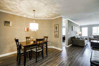 """Photo 2: 103 12125 75A Avenue in Surrey: West Newton Condo for sale in """"Strawberry Hill Estates"""" : MLS®# R2366357"""