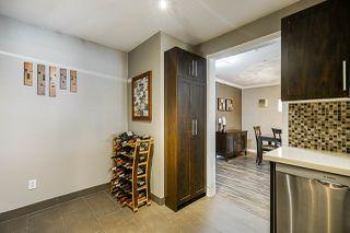 """Photo 5: 103 12125 75A Avenue in Surrey: West Newton Condo for sale in """"Strawberry Hill Estates"""" : MLS®# R2366357"""
