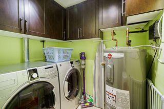 """Photo 13: 103 12125 75A Avenue in Surrey: West Newton Condo for sale in """"Strawberry Hill Estates"""" : MLS®# R2366357"""