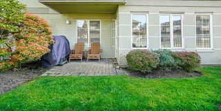 "Photo 15: 103 12125 75A Avenue in Surrey: West Newton Condo for sale in ""Strawberry Hill Estates"" : MLS®# R2366357"