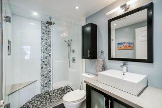 """Photo 10: 103 12125 75A Avenue in Surrey: West Newton Condo for sale in """"Strawberry Hill Estates"""" : MLS®# R2366357"""