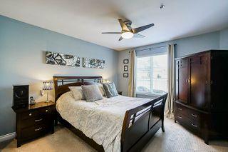"""Photo 8: 103 12125 75A Avenue in Surrey: West Newton Condo for sale in """"Strawberry Hill Estates"""" : MLS®# R2366357"""