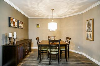 "Photo 3: 103 12125 75A Avenue in Surrey: West Newton Condo for sale in ""Strawberry Hill Estates"" : MLS®# R2366357"