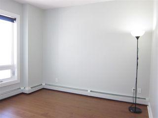 Photo 11: 2505 10152 104 Street in Edmonton: Zone 12 Condo for sale : MLS®# E4156660
