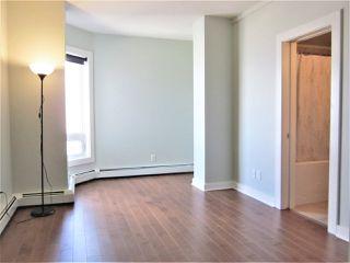 Photo 8: 2505 10152 104 Street in Edmonton: Zone 12 Condo for sale : MLS®# E4156660