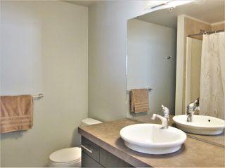 Photo 10: 2505 10152 104 Street in Edmonton: Zone 12 Condo for sale : MLS®# E4156660
