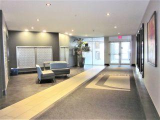 Photo 21: 2505 10152 104 Street in Edmonton: Zone 12 Condo for sale : MLS®# E4156660