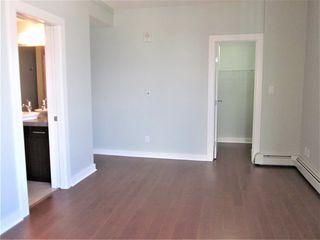 Photo 9: 2505 10152 104 Street in Edmonton: Zone 12 Condo for sale : MLS®# E4156660