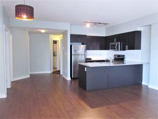 Photo 3: 2505 10152 104 Street in Edmonton: Zone 12 Condo for sale : MLS®# E4156660