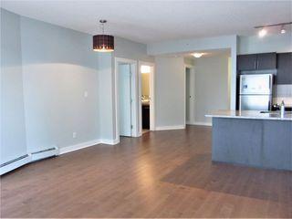 Photo 6: 2505 10152 104 Street in Edmonton: Zone 12 Condo for sale : MLS®# E4156660