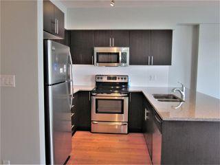 Photo 4: 2505 10152 104 Street in Edmonton: Zone 12 Condo for sale : MLS®# E4156660