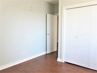Photo 12: 2505 10152 104 Street in Edmonton: Zone 12 Condo for sale : MLS®# E4156660