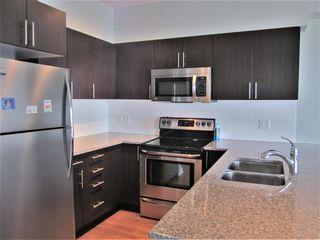 Photo 5: 2505 10152 104 Street in Edmonton: Zone 12 Condo for sale : MLS®# E4156660