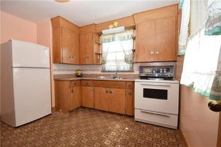 Photo 5: 628 Riverton Avenue in Winnipeg: Residential for sale (3B)  : MLS®# 1912511