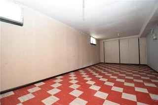 Photo 10: 628 Riverton Avenue in Winnipeg: Residential for sale (3B)  : MLS®# 1912511