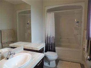 Photo 14: 45 1290 Warde Avenue in Winnipeg: Royalwood Condominium for sale (2J)  : MLS®# 1912416