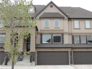 Photo 1: 45 1290 Warde Avenue in Winnipeg: Royalwood Condominium for sale (2J)  : MLS®# 1912416