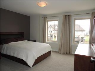 Photo 11: 45 1290 Warde Avenue in Winnipeg: Royalwood Condominium for sale (2J)  : MLS®# 1912416
