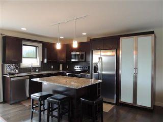 Photo 10: 45 1290 Warde Avenue in Winnipeg: Royalwood Condominium for sale (2J)  : MLS®# 1912416