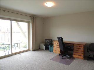Photo 16: 45 1290 Warde Avenue in Winnipeg: Royalwood Condominium for sale (2J)  : MLS®# 1912416