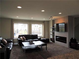 Photo 4: 45 1290 Warde Avenue in Winnipeg: Royalwood Condominium for sale (2J)  : MLS®# 1912416