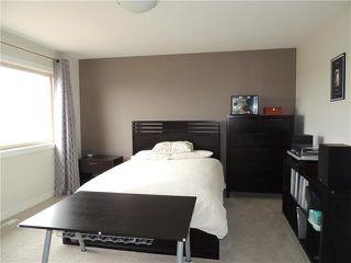 Photo 13: 45 1290 Warde Avenue in Winnipeg: Royalwood Condominium for sale (2J)  : MLS®# 1912416