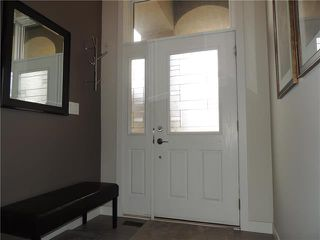 Photo 2: 45 1290 Warde Avenue in Winnipeg: Royalwood Condominium for sale (2J)  : MLS®# 1912416