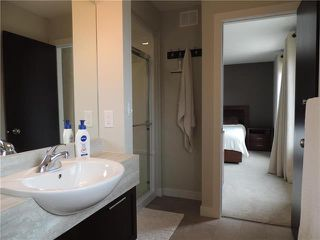 Photo 12: 45 1290 Warde Avenue in Winnipeg: Royalwood Condominium for sale (2J)  : MLS®# 1912416