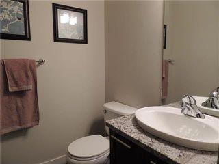 Photo 15: 45 1290 Warde Avenue in Winnipeg: Royalwood Condominium for sale (2J)  : MLS®# 1912416