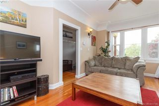 Photo 7: 639 Langford Street in VICTORIA: VW Victoria West Single Family Detached for sale (Victoria West)  : MLS®# 410798