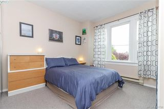 Photo 21: 639 Langford Street in VICTORIA: VW Victoria West Single Family Detached for sale (Victoria West)  : MLS®# 410798