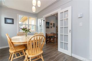 Photo 13: 639 Langford Street in VICTORIA: VW Victoria West Single Family Detached for sale (Victoria West)  : MLS®# 410798