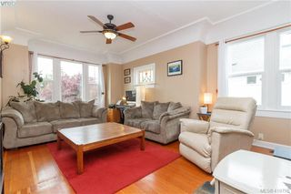 Photo 6: 639 Langford Street in VICTORIA: VW Victoria West Single Family Detached for sale (Victoria West)  : MLS®# 410798