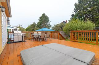 Photo 46: 639 Langford Street in VICTORIA: VW Victoria West Single Family Detached for sale (Victoria West)  : MLS®# 410798