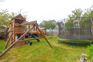 Photo 49: 639 Langford Street in VICTORIA: VW Victoria West Single Family Detached for sale (Victoria West)  : MLS®# 410798