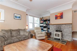 Photo 5: 639 Langford Street in VICTORIA: VW Victoria West Single Family Detached for sale (Victoria West)  : MLS®# 410798