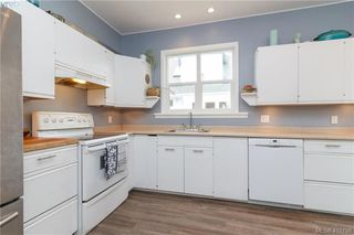 Photo 19: 639 Langford Street in VICTORIA: VW Victoria West Single Family Detached for sale (Victoria West)  : MLS®# 410798