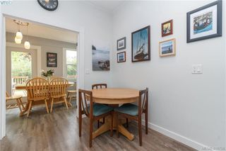 Photo 16: 639 Langford Street in VICTORIA: VW Victoria West Single Family Detached for sale (Victoria West)  : MLS®# 410798