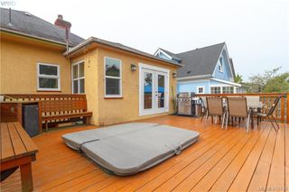 Photo 47: 639 Langford Street in VICTORIA: VW Victoria West Single Family Detached for sale (Victoria West)  : MLS®# 410798