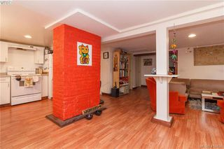 Photo 32: 639 Langford Street in VICTORIA: VW Victoria West Single Family Detached for sale (Victoria West)  : MLS®# 410798