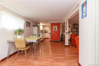 Photo 30: 639 Langford Street in VICTORIA: VW Victoria West Single Family Detached for sale (Victoria West)  : MLS®# 410798