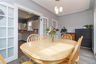 Photo 12: 639 Langford Street in VICTORIA: VW Victoria West Single Family Detached for sale (Victoria West)  : MLS®# 410798