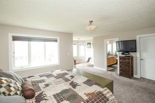 Photo 12: 71 DOUGLAS Crescent: Leduc House for sale : MLS®# E4157431