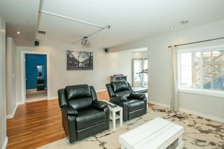 Photo 25: 71 DOUGLAS Crescent: Leduc House for sale : MLS®# E4157431