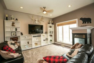 Photo 9: 71 DOUGLAS Crescent: Leduc House for sale : MLS®# E4157431