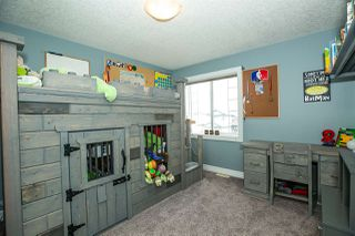 Photo 17: 71 DOUGLAS Crescent: Leduc House for sale : MLS®# E4157431