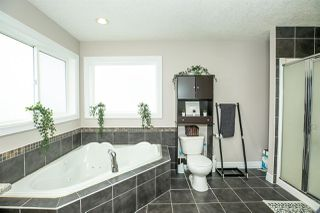 Photo 15: 71 DOUGLAS Crescent: Leduc House for sale : MLS®# E4157431